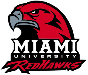 Miami of Ohio University
