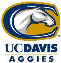 https://ucdavisaggies.com/index.aspx?path=fhockey