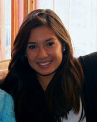 Gabby Depetro