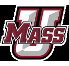 UMass - Amherst