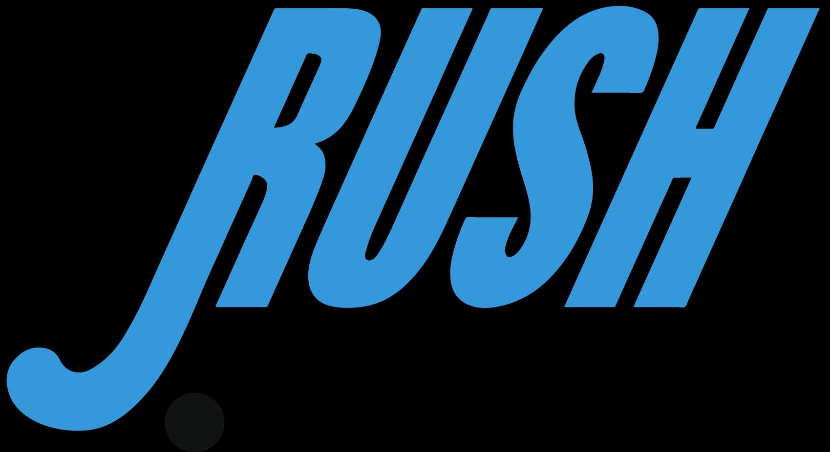 About RUSH | RUSH Field Hockey